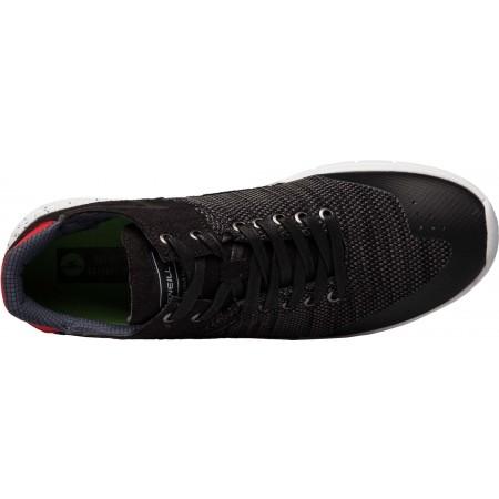 Мъжки лайфстайл обувки - O'Neill GNAR GNAR LT SLT - 5