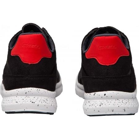 Мъжки лайфстайл обувки - O'Neill GNAR GNAR LT SLT - 7