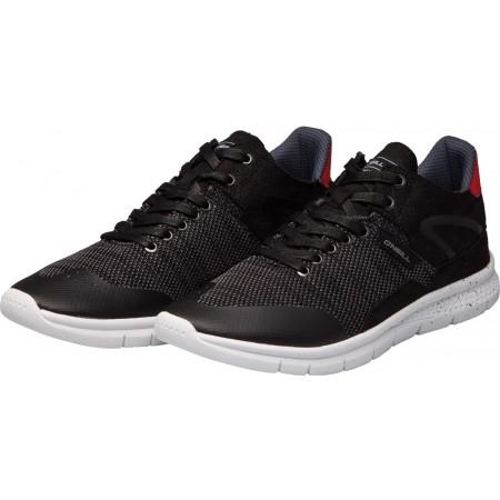 Мъжки лайфстайл обувки - O'Neill GNAR GNAR LT SLT - 2
