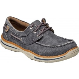 Skechers ELECTED-HORIZON - Men's lifestyle shoes