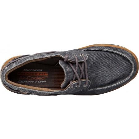 Herren Sneaker - Skechers ELECTED-HORIZON - 5