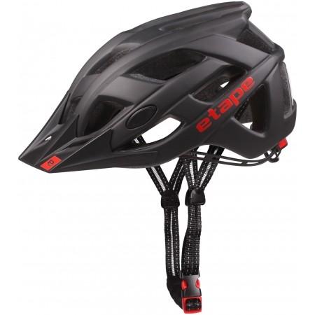 Men's cycling helmet - Etape ESCAPE - 2