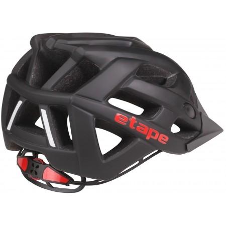 Pánska cyklistická prilba - Etape ESCAPE - 3