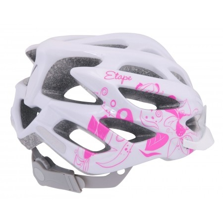 Dámska cyklistická prilba - Etape VESPER - 3