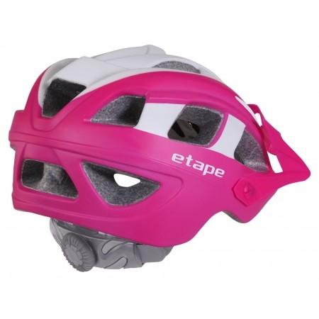 Detská cyklistická prilba - Etape HERO - 3