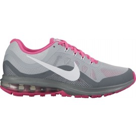 Nike WMNS NIKE AIR MAX DYNASTY 2 - Women's running shoes
