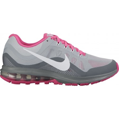 sale retailer f5abb 39d18 Womens running shoes - Nike WMNS NIKE AIR MAX DYNASTY 2 - 1