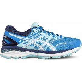 Asics GT-2000 5 - Дамски обувки за бягане