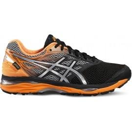 Asics GEL CUMULUS 18 G TX - Men's running shoes