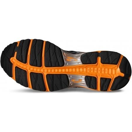 Pánská běžecká obuv - Asics GEL CUMULUS 18 G TX - 4