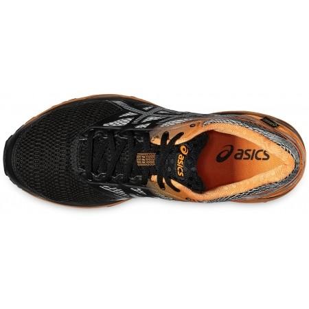 Pánská běžecká obuv - Asics GEL CUMULUS 18 G TX - 5