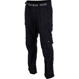 Columbia CASCADE EXPLORER CONVERTIBLE PANT - Spodnie męskie