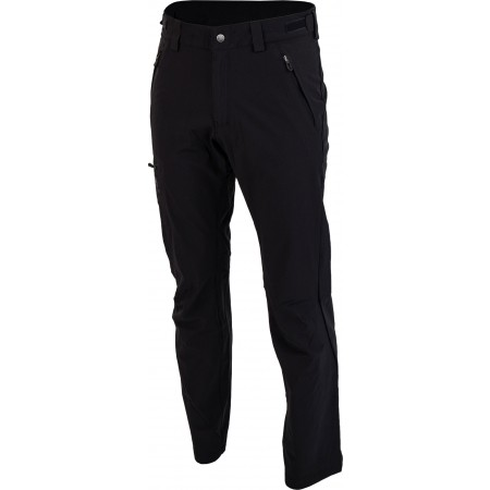 e6277df85f07 Men s pants - Salomon WAYFARER PANT M - 1