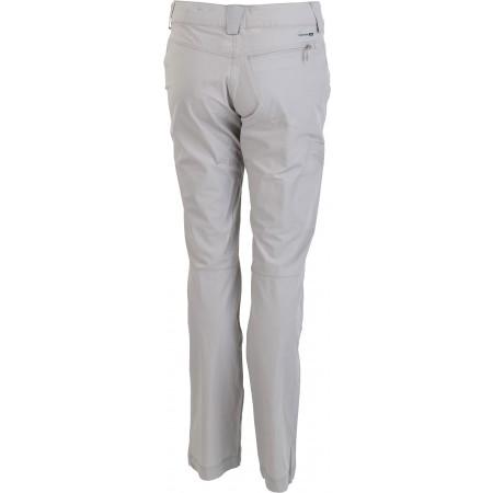 Дамски панталони - Salomon WAYFARER PANT W - 12