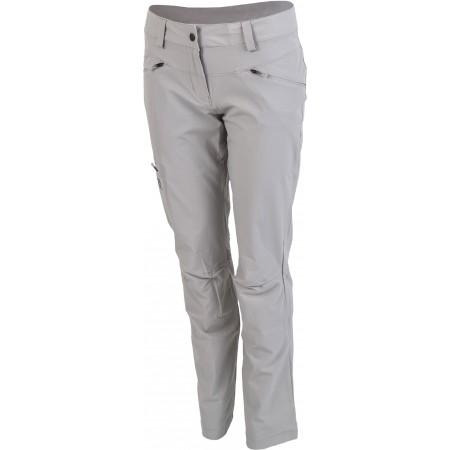 Дамски панталони - Salomon WAYFARER PANT W - 11