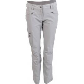 Salomon WAYFARER PANT W - Дамски панталони