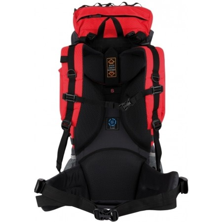 MEADOW 65 - Rucksack - Loap MEADOW 65 - 2