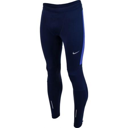 Pánske bežecké nohavice - Nike DF ESSENTIAL TIGHT - 1
