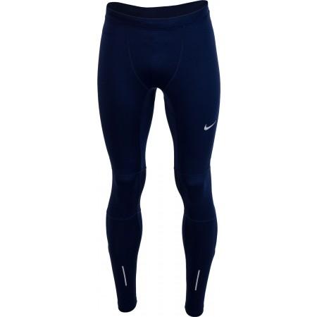 Pánske bežecké nohavice - Nike DF ESSENTIAL TIGHT - 2