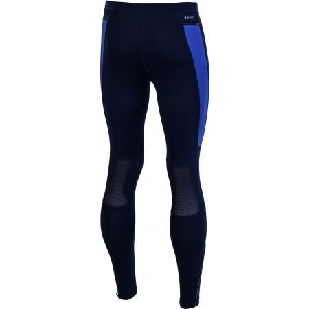 Pánske bežecké nohavice - Nike DF ESSENTIAL TIGHT - 3