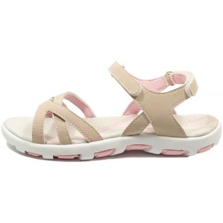 Detské sandále - Acer TAGE