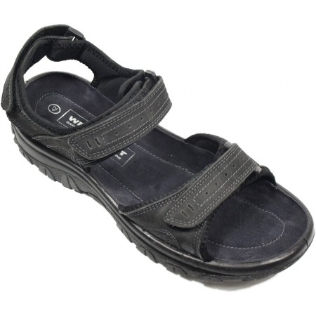 Men's sandals - Westport ROHAN - 2