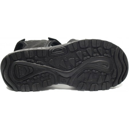Men's sandals - Westport ROHAN - 3