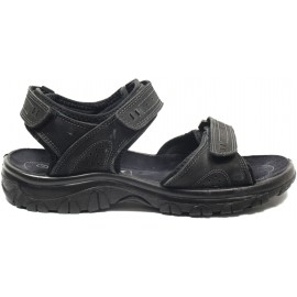 Westport ROHAN - Men's sandals