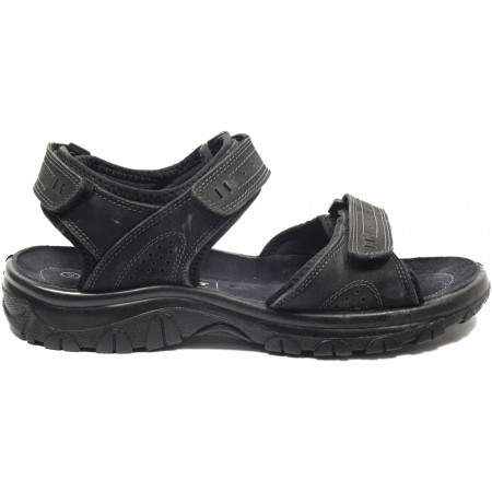 Men's sandals - Westport ROHAN - 1
