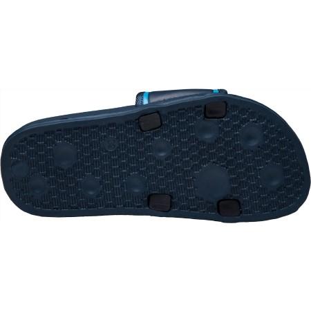 Dětské pantofle - Umbro SHOWER SLIDE JNR - 6