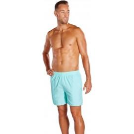 Speedo SOLID LEISURE 16 WATERSHORT - Мъжки шорти за плуване