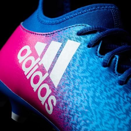 22310a7e072e Men s football boots - adidas X 16.3 FG - 8