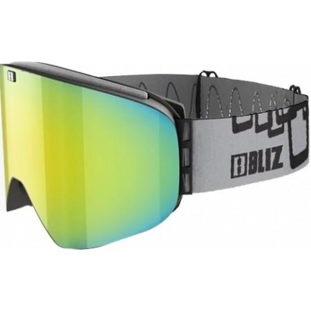 Ски очила - Bliz FLOW - 2