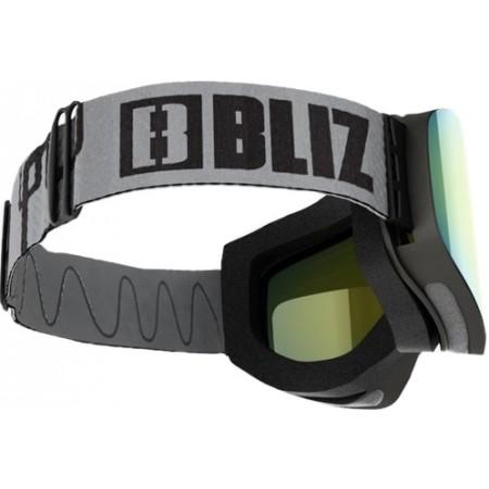 Ски очила - Bliz FLOW - 3