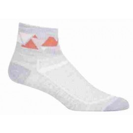 Icebreaker MULTISPORT MINI W - Damen Sportsocken