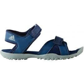 adidas SANDPLAY OD K - Dětské sandály