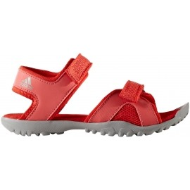 adidas SANDPLAY OD K - Detské sandále