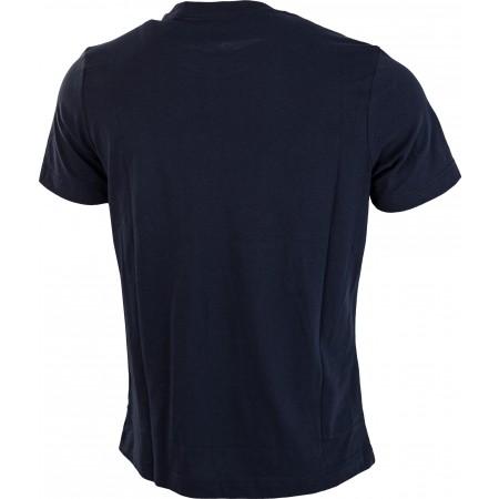 Pánské tričko - Lotto TEE LOGO - 3