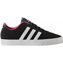 adidas CLOUDFOAM DAILY QT W - Дамски ежедневни спортни обувки