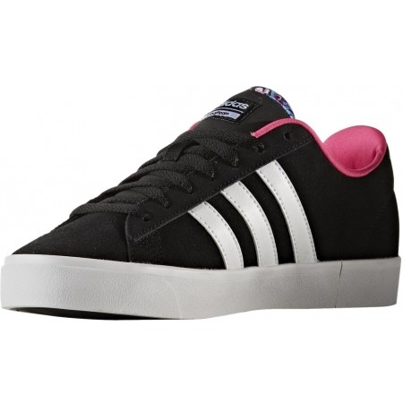 adidas CLOUDFOAM DAILY QT W | sportisimo.hu