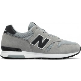 New Balance ML565WNW - Men's sneakers