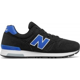 New Balance ML565KBW - Men's sneakers