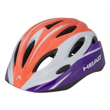 Cască ciclism copii - Head KID Y01