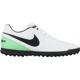 Nike TIEMPO RIO III TF - Herren Multi-Noppen-Schuhe