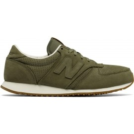 New Balance U420NOT - Men's walking shoes