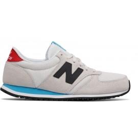 New Balance U420WKR - Herren Sneaker