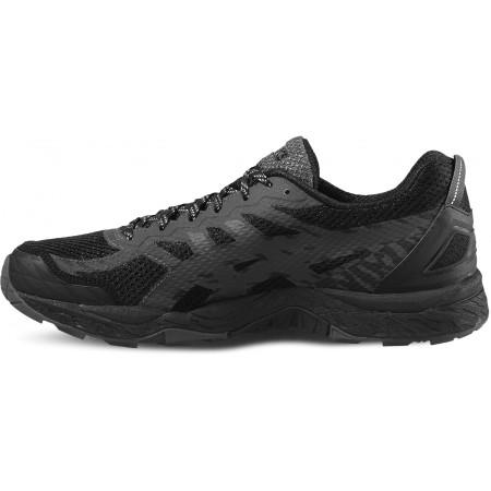 Încălțăminte de alergare bărbați - Asics GEL-FujiTrabuco 5 G-TX - 3