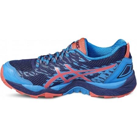 Dámská běžecká obuv - Asics GEL-FUJITRABUCO 5 - 2