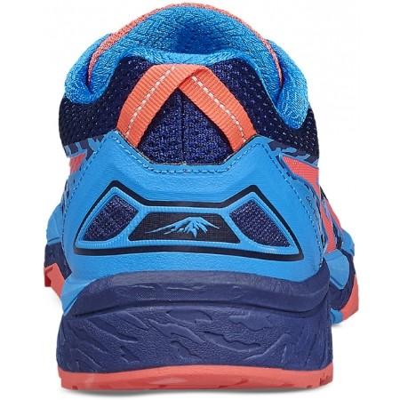 Dámská běžecká obuv - Asics GEL-FUJITRABUCO 5 - 4