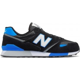 New Balance U446KB - Men's leisure shoes